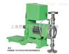 ELMA帕斯菲達計量泵電動沖程長度控制器