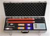 WHX-700A无线核相器/高压无线核相仪