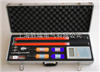 语音核相器WHX-300C