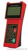 HD-TUF-2000手持式超声波流量计