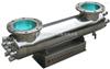 广东惠阳框架式紫外线消毒器