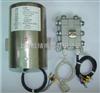 ETCR2800A接地电阻在线检测仪凭证保证