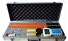 SHX-2000YIII 无线高压核相器