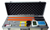 数字无线高压核相仪-SHX-2000YIII