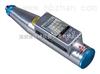 HT225-V一体式数显语音回弹仪,HT225-V回弹仪