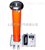 FRC-分压器|高压测试仪出厂价格