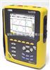 CA8334B电能质量分析仪,法国CA电力质量分析仪