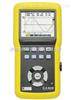 CA8220单相电能质量分析仪