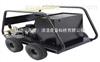 WD1713E電加熱熱水高壓清洗機