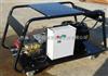 WD3521350公斤工业高压清洗机(进口部件,国内组装)