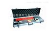 数字高压无线定相器WHX-600A