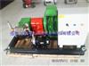 AR 5038意大利原装进口500公斤高压清洗机