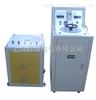 SLQ-82500A/1000A/1500A三相大电流发生器
