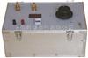 直流电流发生器DDL型