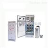 ZQKABB水泵控制箱,变频控制柜