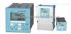 常年供应E+H浊度变送器,CUM223-TU0615活动特价