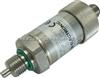 特价贺德克ETS4000温度变送器