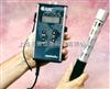 美国quest AQ5000Pro便携式室内空气品质监测仪