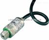 HDA7446-A-160-000贺德克压力变送器