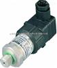 HYDAC电子压力开关EDS410