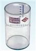 加厚100*150泥浆泌水膨胀率仪  泥浆泌水膨胀率价格