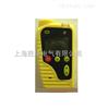 上海一氧化碳防护性能检测装置