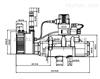 供应穆格D673系列伺服比例阀D673-001-0000