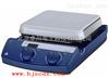 RA.12-HS系列加热磁力搅拌器(新一代) 北京