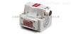 穆格G751系列电液伺服阀现货G761-3005