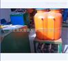 哪里的聚氨酯低压补口机便宜?