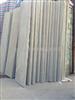 上海石膏板隔墙