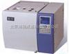 FYGC-2000(B气相色谱仪(B型)