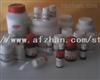 3-[(3-胆固醇氨丙基)二甲基氨基]-1-丙磺酸/3-[3-(胆酰胺丙基)二甲氨基]丙磺酸内盐/C