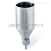 XX3001240Millipore 分析型不锈钢换膜过滤器