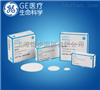 GE Whatman 10411130聚四氟ぷ乙烯膜滤膜(PTFE)5.0um 150mm