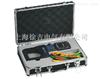 SUTE8000B变压器铁芯接地电流测试仪