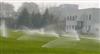 福建江西湖南绿化灌溉系统供应安装