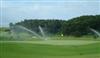 绿化灌溉系统供应安装
