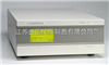 GXH-3011型紅外一氧化碳分析儀