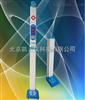 便携式身高体重测量仪 HW-700Z