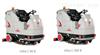 Ultra C 100 B高美电瓶驱动驾驶式全自动洗地机