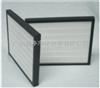 空調設備廠專用高效過濾器