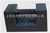 無磁不銹鋼砝碼M2級砝碼25kg鑄鐵砝碼廠家代理