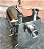 小型不锈钢卫生泵ZXB型不锈钢自吸泵