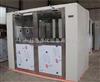 全自动货淋室与自动门货淋室