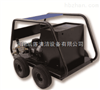 MO20/15-E24KWEX油污热水高压清洗机