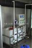 KSCT-200P-2P-AM小型循环水加药装置