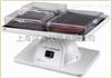 美国SBP MiniMixer 3D混合器SBS600-2