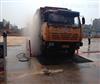 GB-100杭州工地洗车槽厂家直销就找加邦