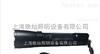 上海多功能强光电筒供应